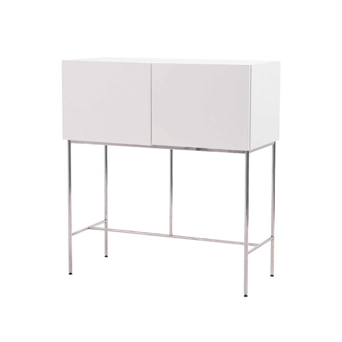 LINEA CHEST2 WHITE